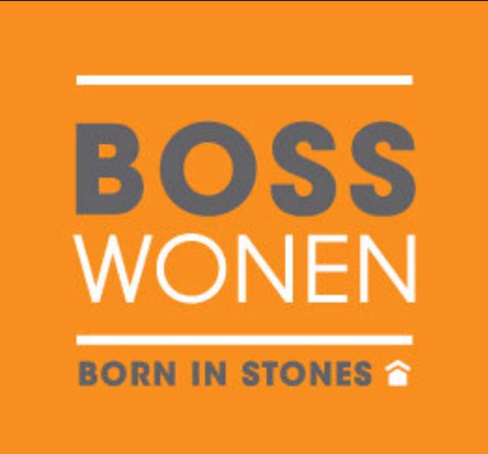 Boss Wonen