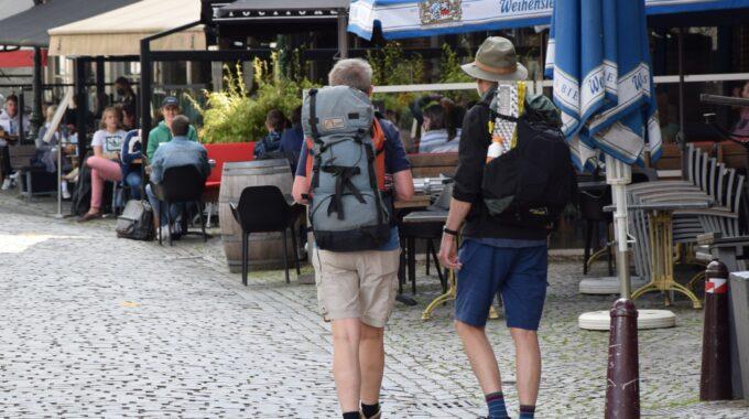 toeristenbelasting