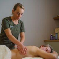 massagesalon den bosch