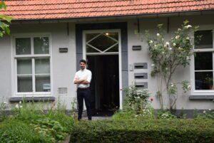 The Body Clinic Den Bosch
