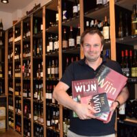 wijncursus Den Bosch