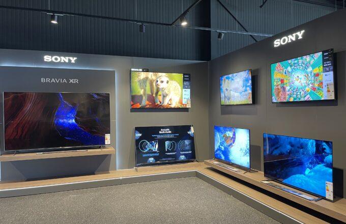 PlatteTV Den Bosch