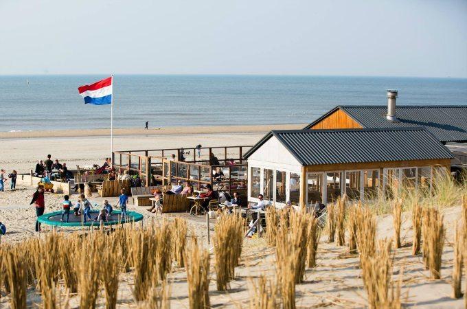 strandpaviljoen-de-kwartel_1