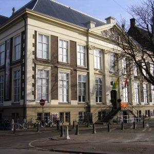 Historisch museum
