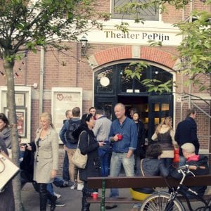 Theater Pepijn