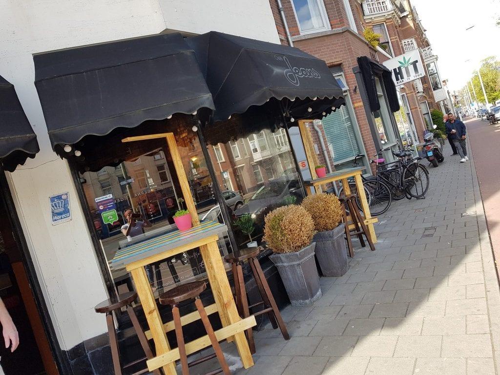Café Buuf