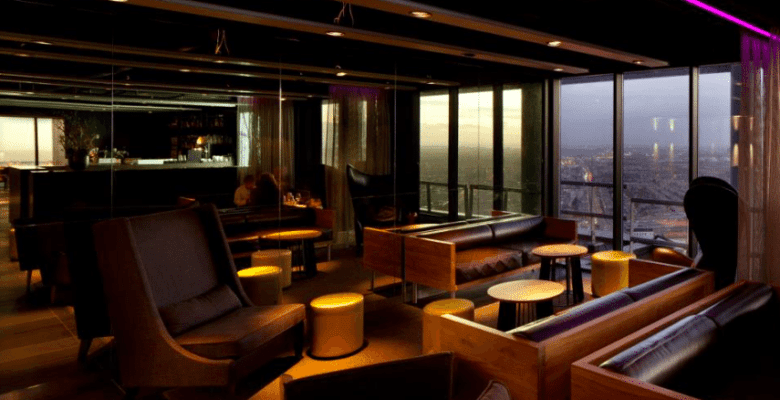 skybar-the-penthouse