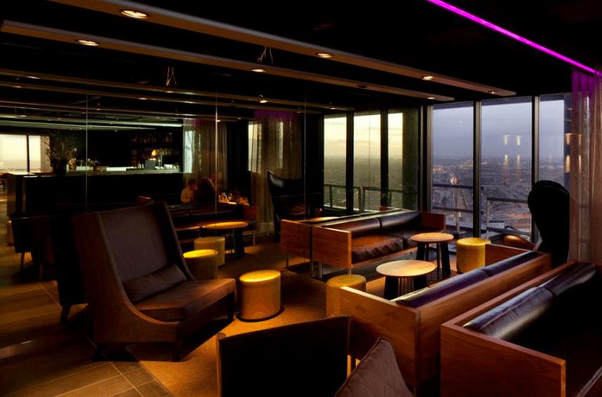 skybar-the-penthouse