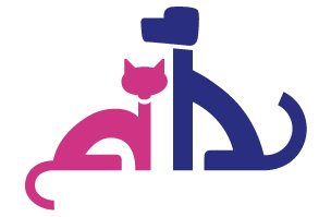 haags-dierencentrum-logo-hond-en-kat