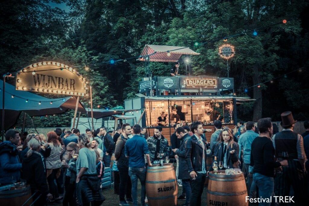 festival_trek_denhaag