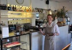 Brasserie Berlage (indebuurt) 08
