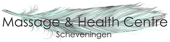 Logo Massage & Health Centre Scheveningen