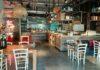 Pazze e pizze Den Haag - Foto voor gidspagina, interieur