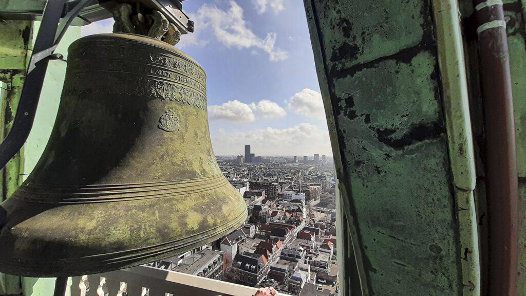 Deze afbeelding heeft een leeg alt-attribuut; de bestandsnaam is Haagse-Toren-Maart-2021-Foto-indebuurt-54-1024x576.jpg