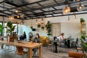 Groenrijk-Haantje-Tuincafe-2.jpg