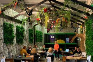 Groenrijk-Haantje-Kinderspeelplek-2.jpg