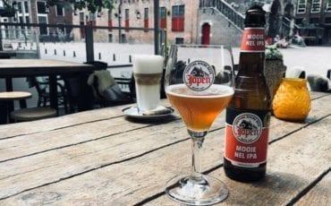 bierendanscafe-persee