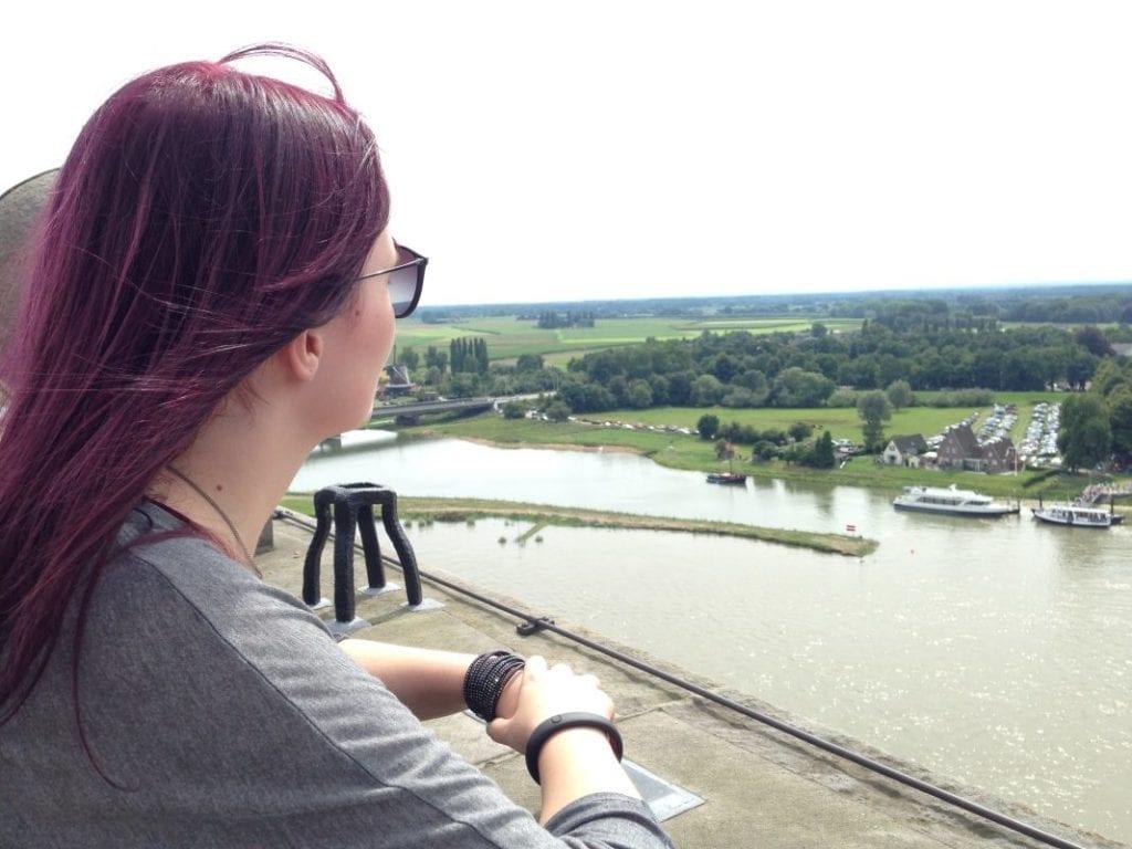 uitzicht-lebuinustoren