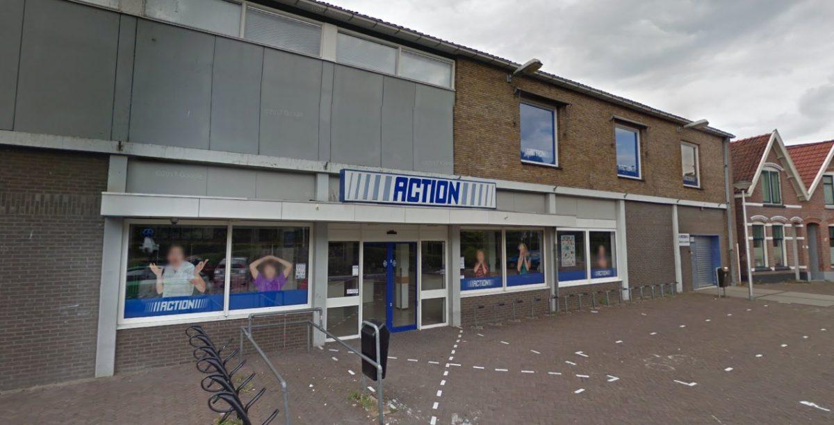 Action Indebuurt Deventer