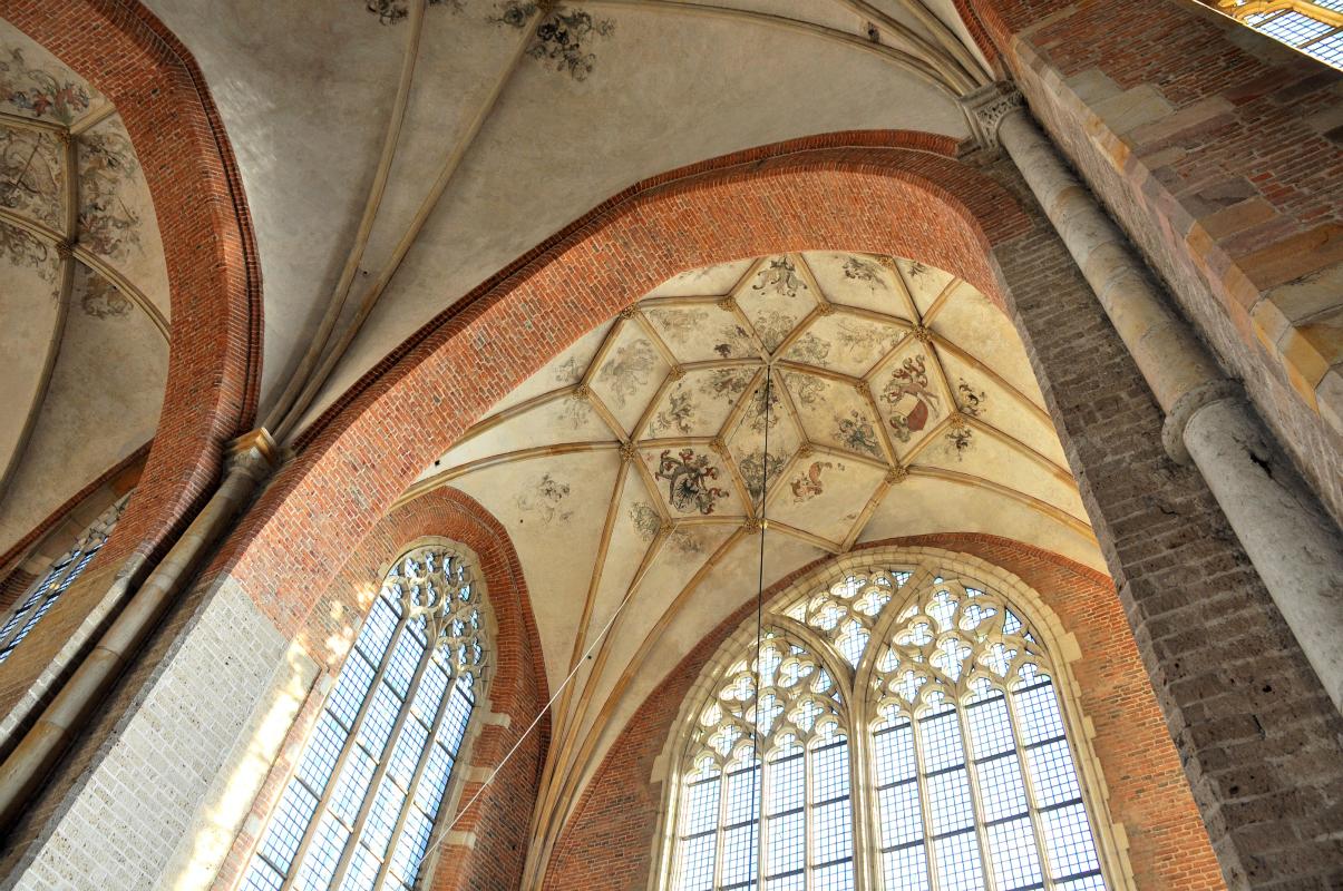 lebuinuskerk