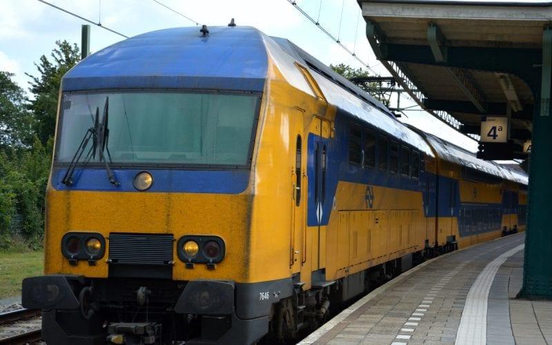 spoor-4