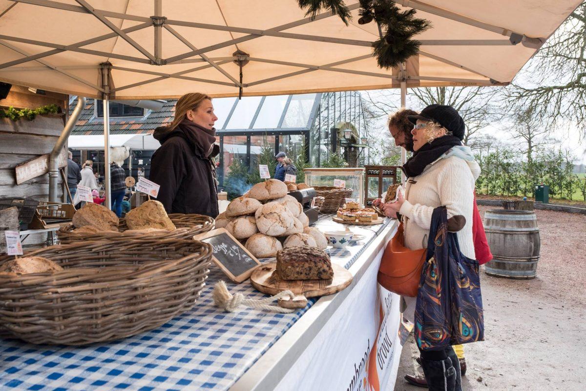 zeldzaam-mooie-kerstmarkt