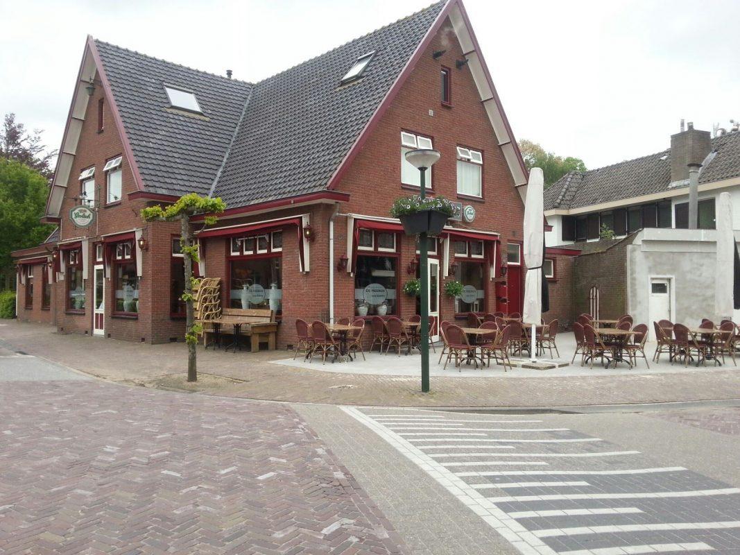 heeren-van-dorth