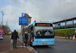 busvervoer-deventer