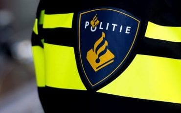 politie-te-deventer