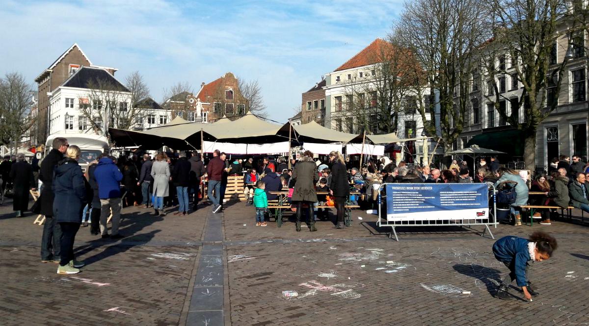 winterfestijn-2018