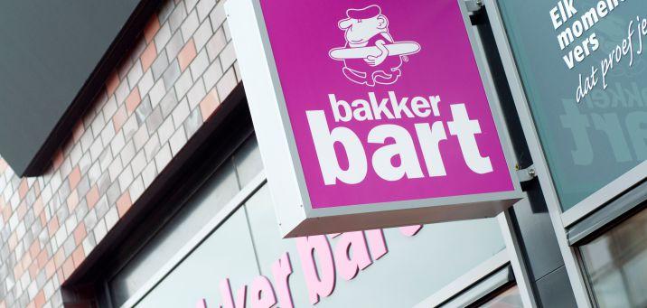 bakker-bart