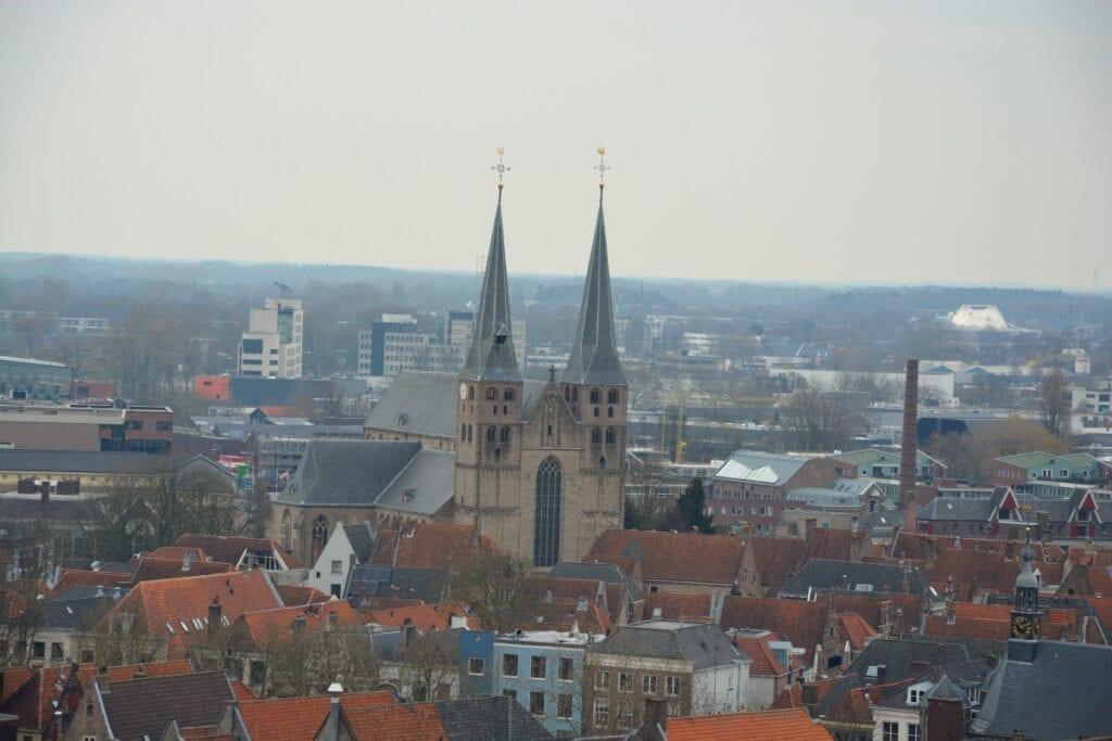 deventer-overzicht bergkerk
