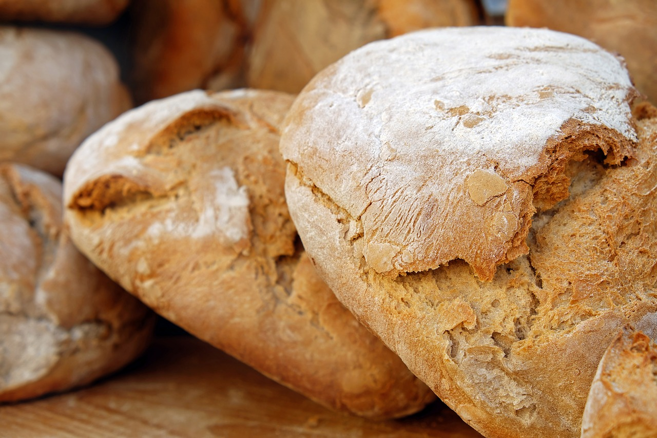 brood-deventer