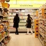 openingstijden-supermarkten-deventer-4-en-5-mei
