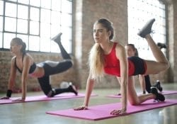 yoga-instructeur