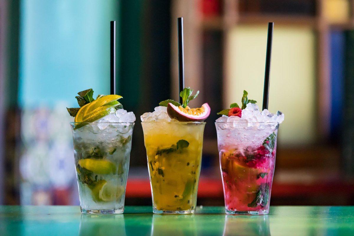 cocktails-el-popo