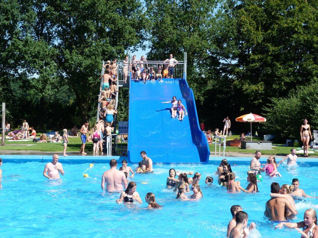 buiten-zwemmen-borgelerbad