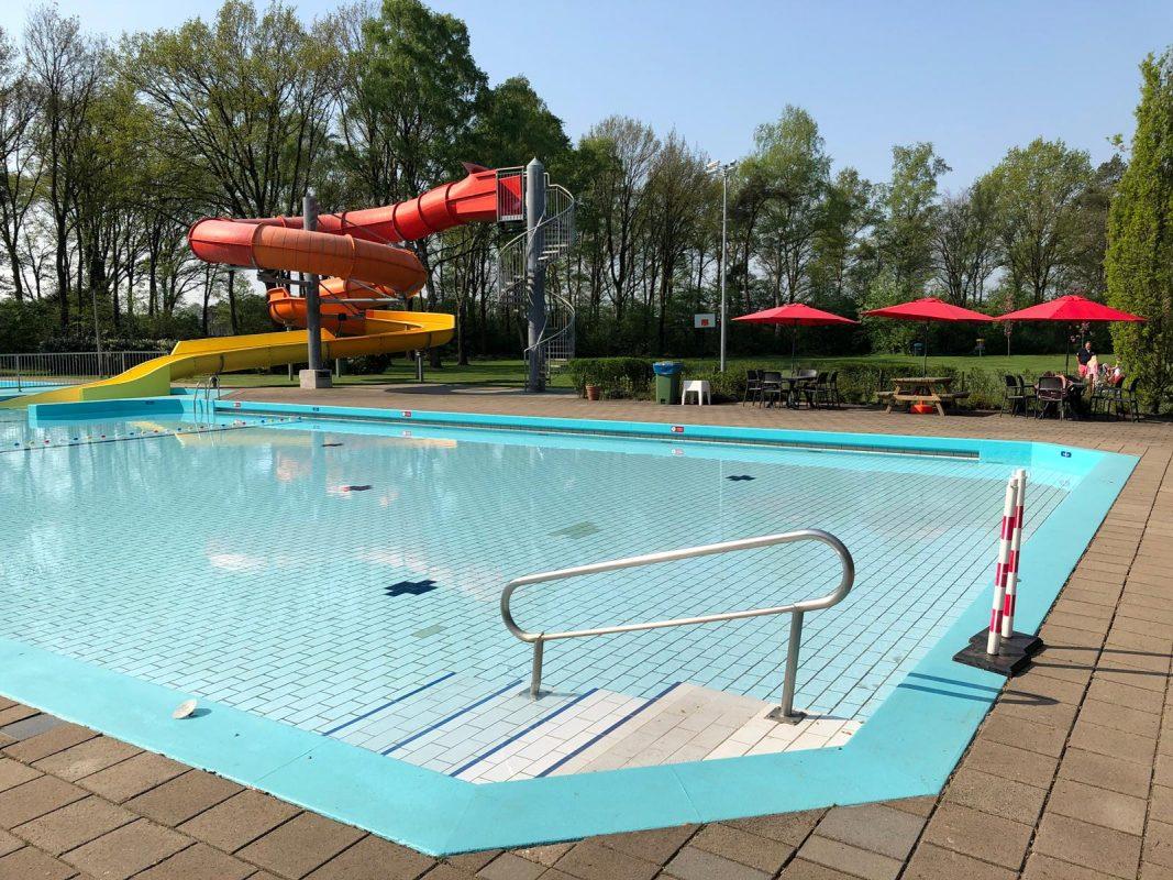 zwembad-looermark