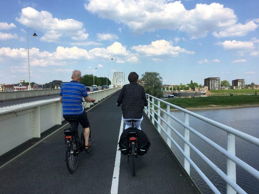 elektrische-fietsen-deventer