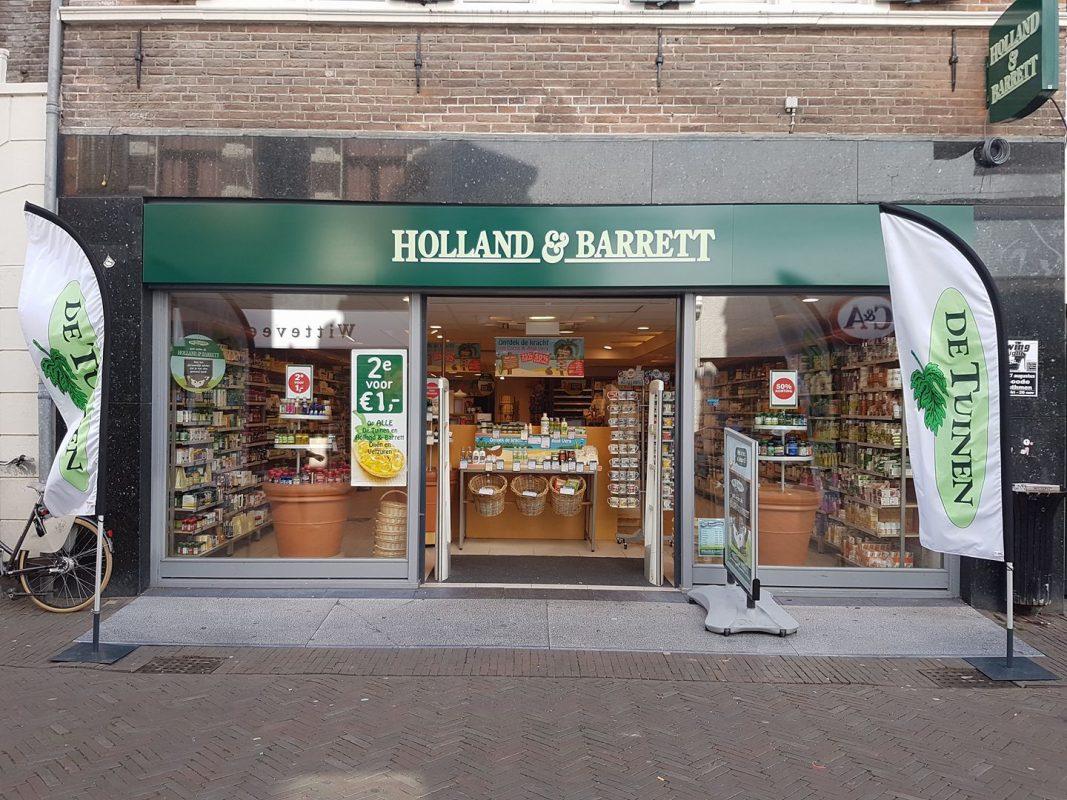 holland-barrett-deventer