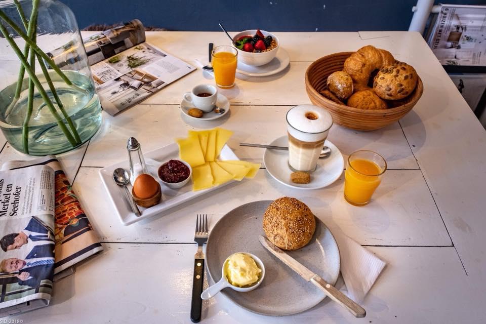 ontbijt-brood-van-joop