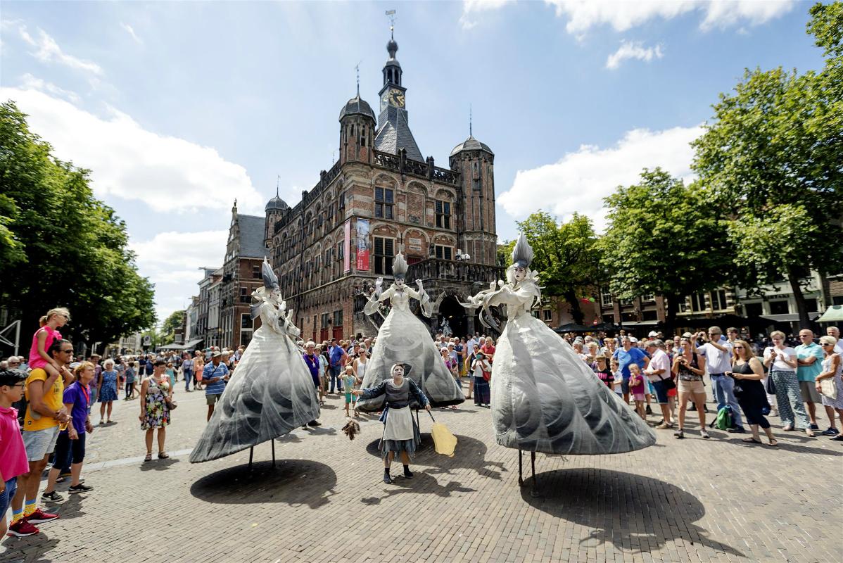 deventer-op-stelten-2018