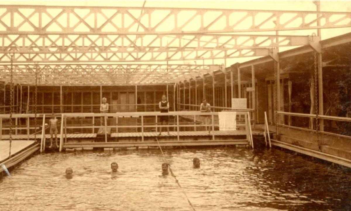 zwembad-in-ijssel