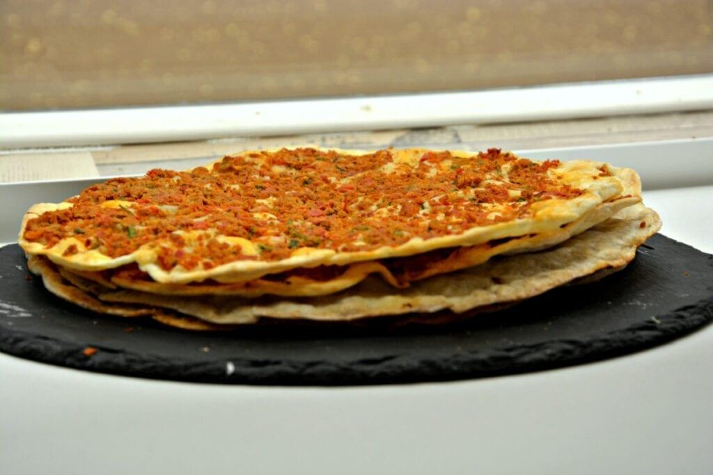 mr-pizza