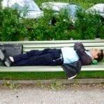 slapen-op-straat-deventer