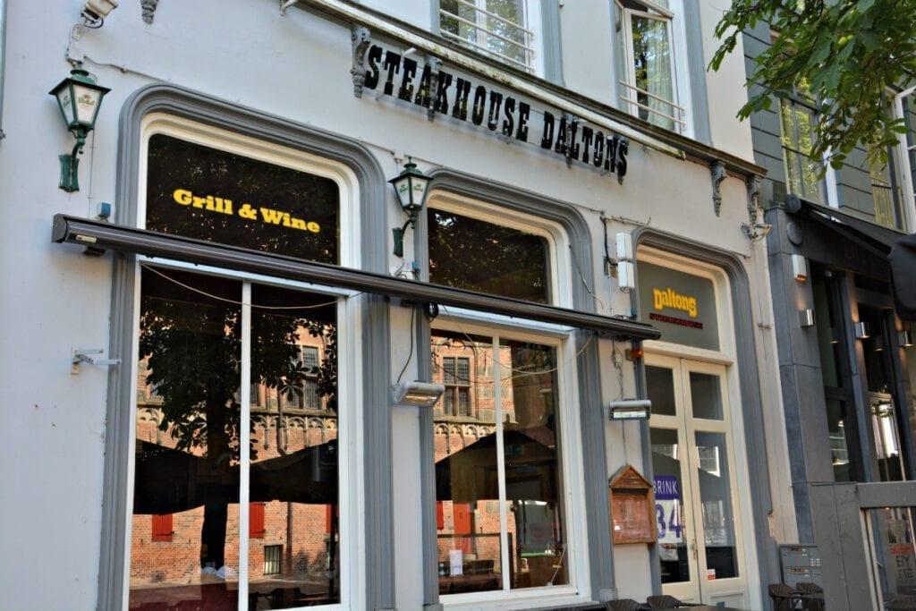 steakhouse-daltons