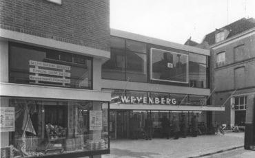 supermarkt-vroeger-weyenberg