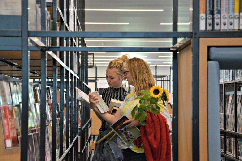 bibliotheek-deventer