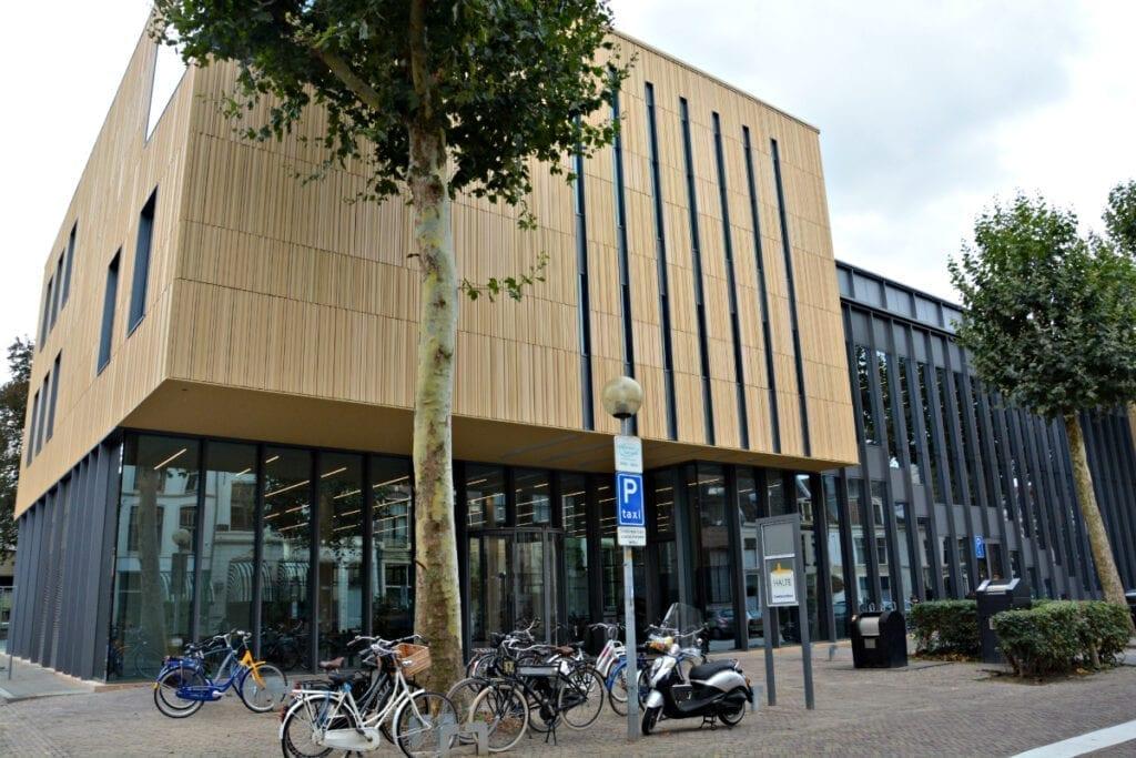 nieuwe-bibliotheek-stromarkt
