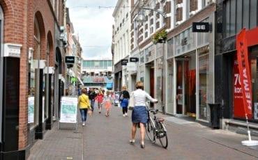 winkelen-binnenstad